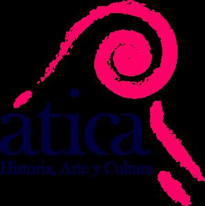 Atica