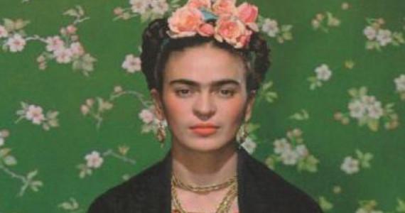 atica_La_mujer_arte_mexicano_Frida.