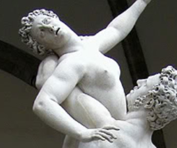 atica_escultura_renacimiento