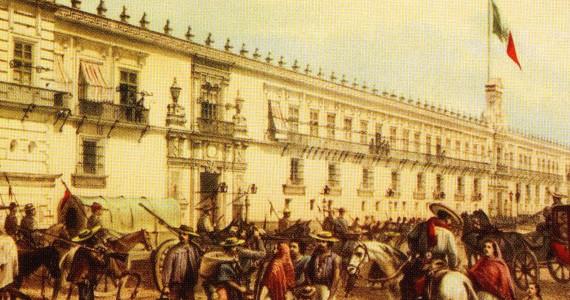 atica_historias_cronicas_centro_historico
