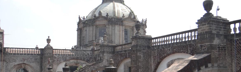 atica_sitios_personajes-_Centro_Historico_Catedral